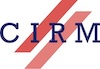 logo CIRM